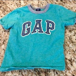 Gap Kids Playtime T